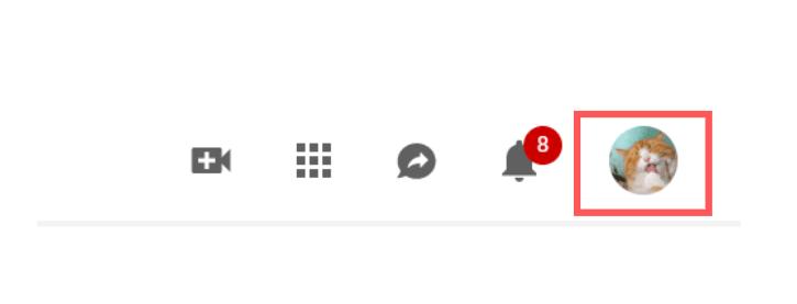 YouTube クリエイターツール
